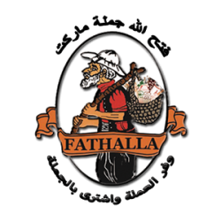 fathalla